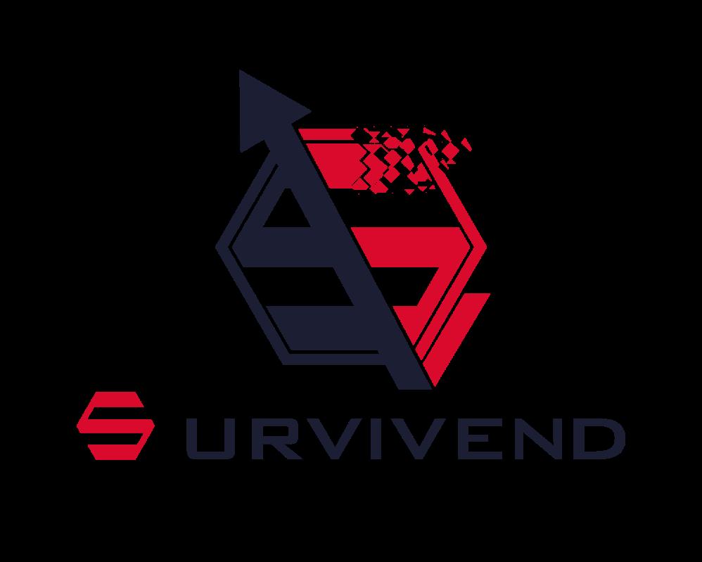 Survivend